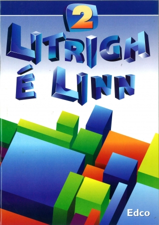 Litrigh é Linn 2 - Second Class