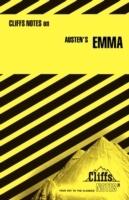 Emma - Cliff Notes