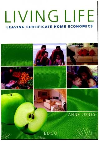 Living Life Pack - Textbook & Workbook