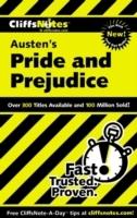 Pride and Prejudice - Cliff Notes