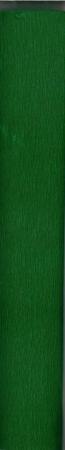 Crepe Green