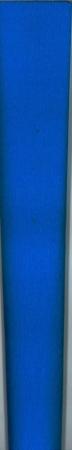 Crepe Light Blue