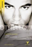 Othello - York Notes Advanced