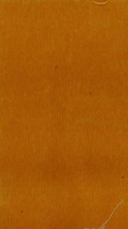Crepe Light Brown