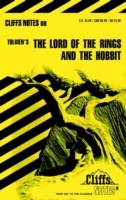 The Hobbit - Cliff Notes