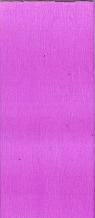 Crepe Lilac