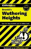 Wuthering Heights - Cliff Notes