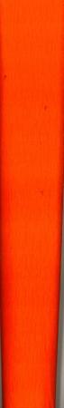 Crepe Orange