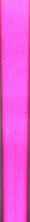 Crepe Pink