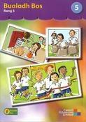 Bualadh Bos 5 - 5th Class Textbook