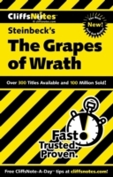 Grapes of Wrath - Cliff Notes