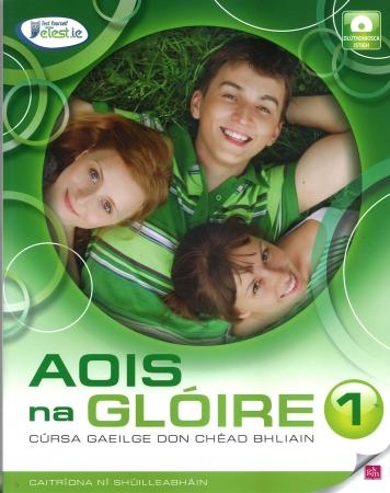 Aois na Glóire 1