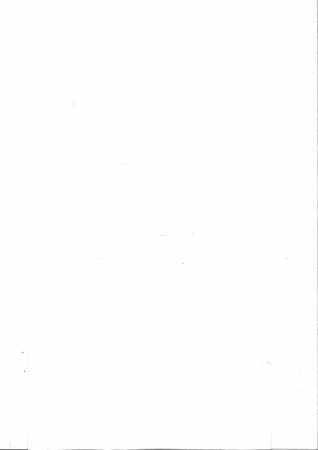 A4 Envelope White 10 Pack 324mmx229mm