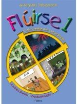 Fluirse 1 Pack - Textbook & Workbook