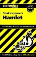 Hamlet - Cliff Notes