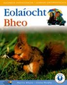 Eolaíocht Bheo Junior Infants