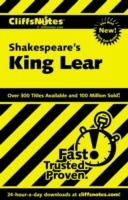 King Lear - Cliff Notes
