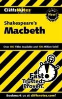 Macbeth - Cliff Notes