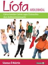Líofa Ardleibhéal - Leaving Cert Aural & Oral - Higher Level