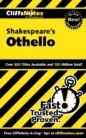 Othello - Cliff Notes