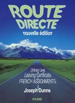 Route Directe