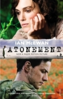 Atonement - Ian Mc Ewan