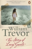 Story Of Lucy Gault - William Trevor