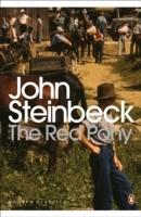 Red Pony - John Steinbeck