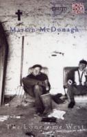 Lonesome West - Martin Mc Donagh