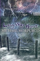 Long Way Home - Michael Morpurgo