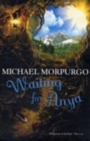 Waiting For Anya - Michael Morpurgo