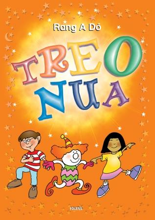 Treo Nua 2 - Second Class