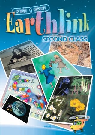 Earthlink 2 - Second Class
