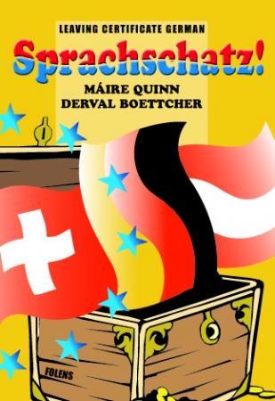 Sprachschatz - Higher & Ordinary Level
