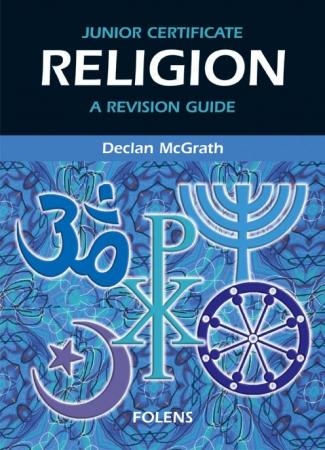 Religion - A Revision Guide