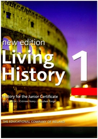 Living History 1