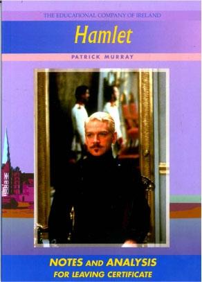 Hamlet Companion Notes & Analysis