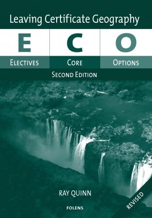 Eco Workbook 2nd Edition