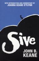 Sive - John B. Keane