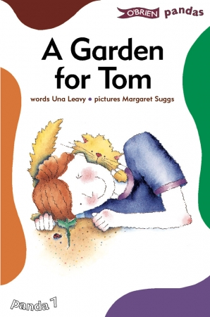 A Garden For Tom