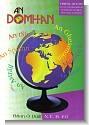 An Domhan Workbook