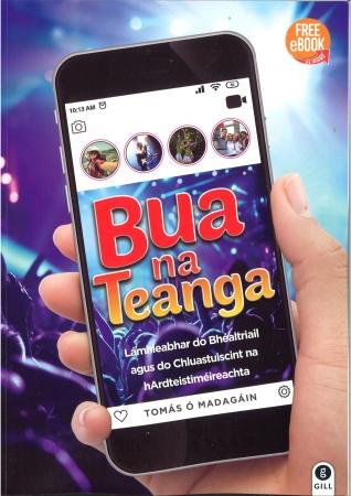 Bua Na Teanga - Leaving Certificate Irish