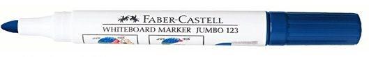 Faber-Castell Black Bullet Whiteboard Marker