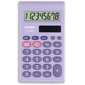 Casio Primary Calculator SL-460L-S