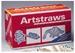 Art Straws Class Pack