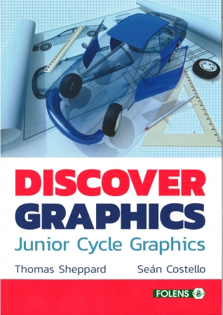 Discover Graphics Junior Cycle Graphics