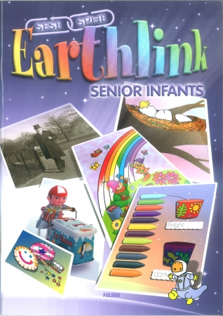 Earthlink Senior Infants