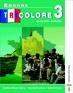 Encore Tricolore 3