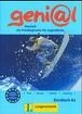 Genial A2 Workbook