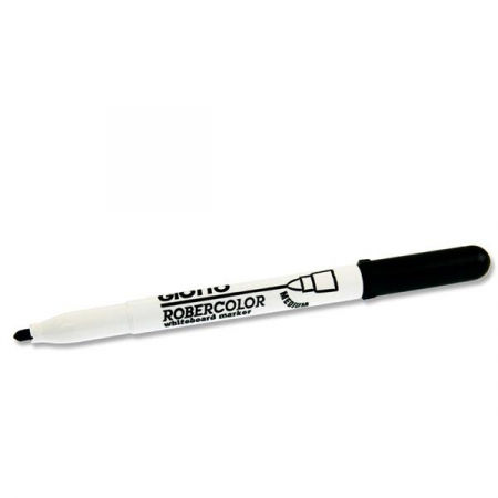 Giotto Whiteboard Marker - Black